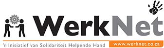WerkNet