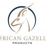 African Gazelle Products cc