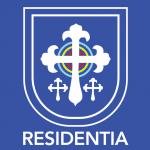 Residentia