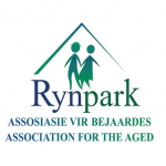 Rynpark Association for the Aged