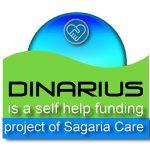 sagaria care NPO 175 525