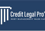 Credit Legal Pro