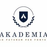 Akademia