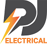 PJ Electrical