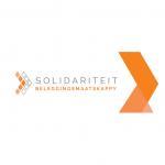 Solidariteit Beleggingsmaatskappy