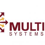Multi-Net Systems