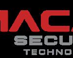 Macado Technologies