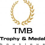 Trophy and Medal Boutique