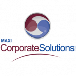 Maxi Corporate Solutions (Pty) Ltd