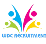 WDC Recruitment
