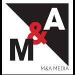 M&A Media