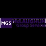 McLaughlin Group Services