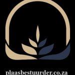 Plaasbestuurder.co.za