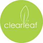 Clearleaf HR Consulting