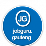 JobGuru.Gauteng