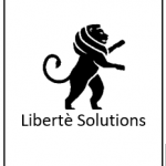 Liberte Solutions