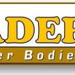 Leader Trailer Bodies