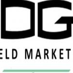 Edge Field Marketing