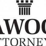 Cawood Prokureurs