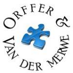 Orffer & Van der Merwe Menslike Hulpbron Praktisyn