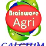 Brainwave Agri Flo
