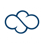 Blue Cloud Accounting